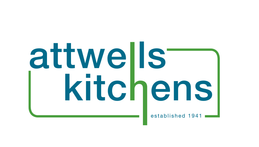 Attwells Kitchens Logo 1