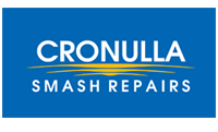 Cronulla Smash Repairs